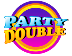 Party Double